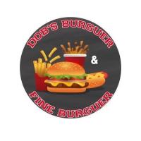 Dob's Burguer & Fine Burguer