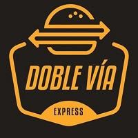 Doble Vía Express