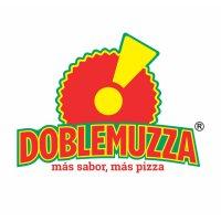Doblemuzza - Las Flores