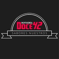 Doce42