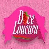 Doce Loucura - Vila Yara