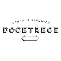 Docetrece Delivery