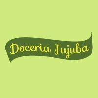 Doceria Jujuba