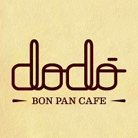 Dodó Bon Pan Café