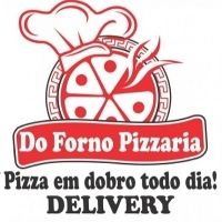 Do Forno Pizzaria