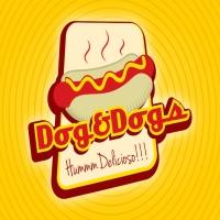 Dog & Dogs