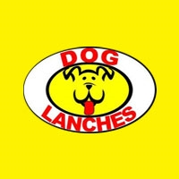 Dog Lanches Piracicaba