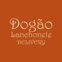 Dogão Lanchonete Delivery