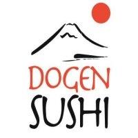 Dogen Sushi