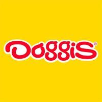 Doggis Mall Plaza América Rancagua