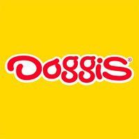 Doggis Santa Rosa