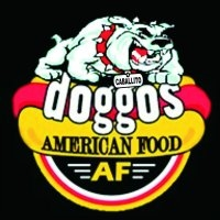 Doggo's A.F