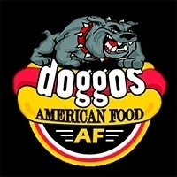 Doggos Grill Food II