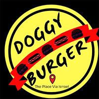 Doggy Burger