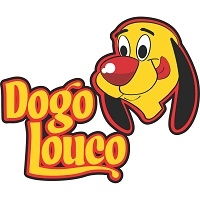 Dogo Louco