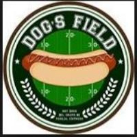Dogs Field