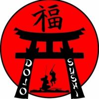 Dojo Sushi