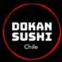 Dokan Sushi Santiago