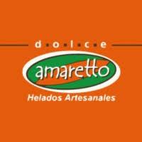 Dolce Amaretto Adolfo P. Carranza