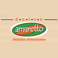 Dolce Amaretto Almagro