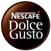 Dolce Gusto - Centro