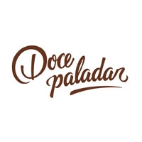 Doce Paladar Express