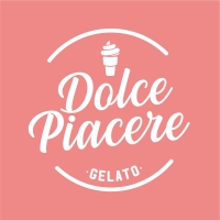 Dolce Piacere Helados