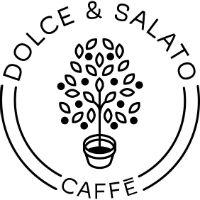 Dolce & Salato Caffé