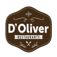 D'Oliver