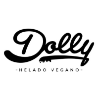 Dolly Helados Veganos
