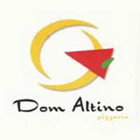Dom Altino Pizzaria