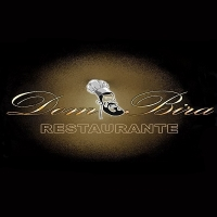 Dom Bira Restaurante