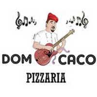 Pizzaria Dom Caco