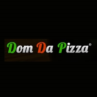 Dom da Pizza