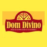 Dom Divino Pizzaria