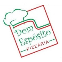 Dom Espósito Pizzaria