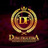 Dom Figueira Pizzaria