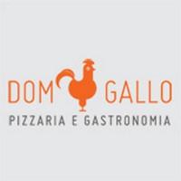 Dom Gallo Pizzaria e Gastronomia
