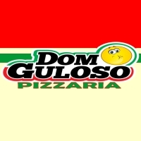Dom Guloso Pizzaria