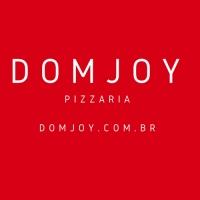 Dom Joy Pizzaria