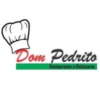 Dom Pedrito