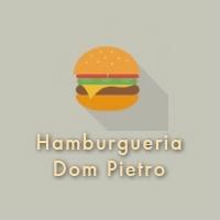 Hamburgueria Dom Pietro