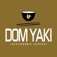 Dom Yaki