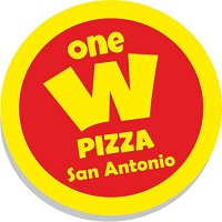 One Way Pizza San Antonio Pacara