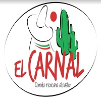 El Carnal Plaza Imperial