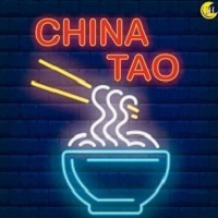 China Tao Sur