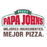 Papa Johns Ibagué Calle 60
