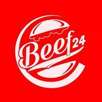 Beef 24/7 MKP