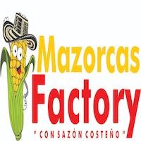 Mazorcas Factory