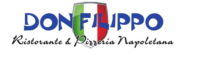 Don Filippo